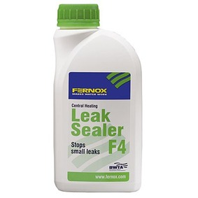 Frenox Leak Sealer F4 500ml kvapalina