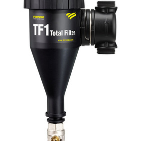Frenox Total filter TF1 1'' závitový
